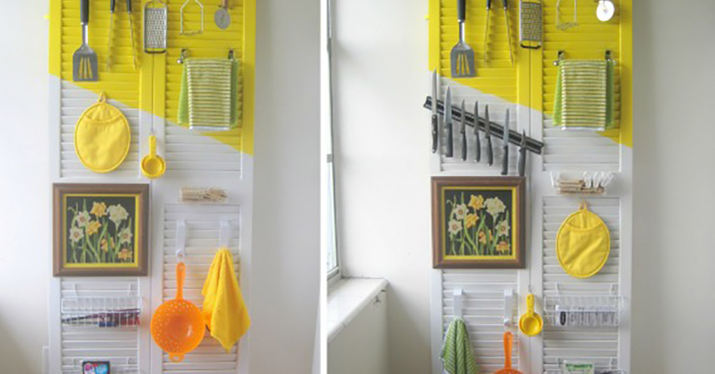 repurposed-shutters