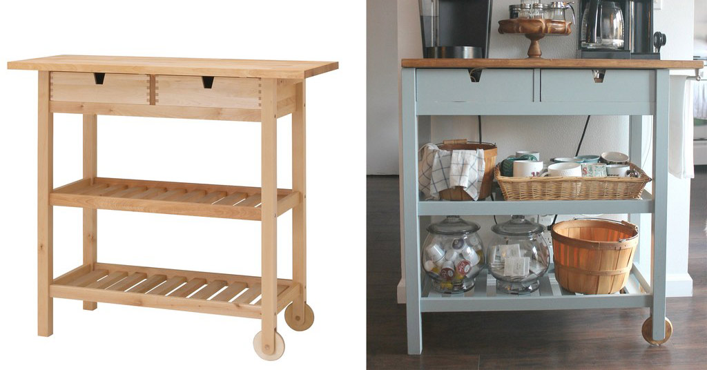 freestanding-shelves-kitchen