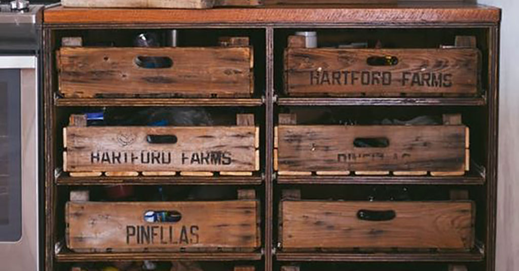 wooden-wine-box-drawers