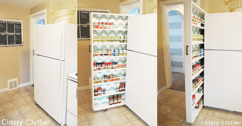 slide-out-pantry-fridge