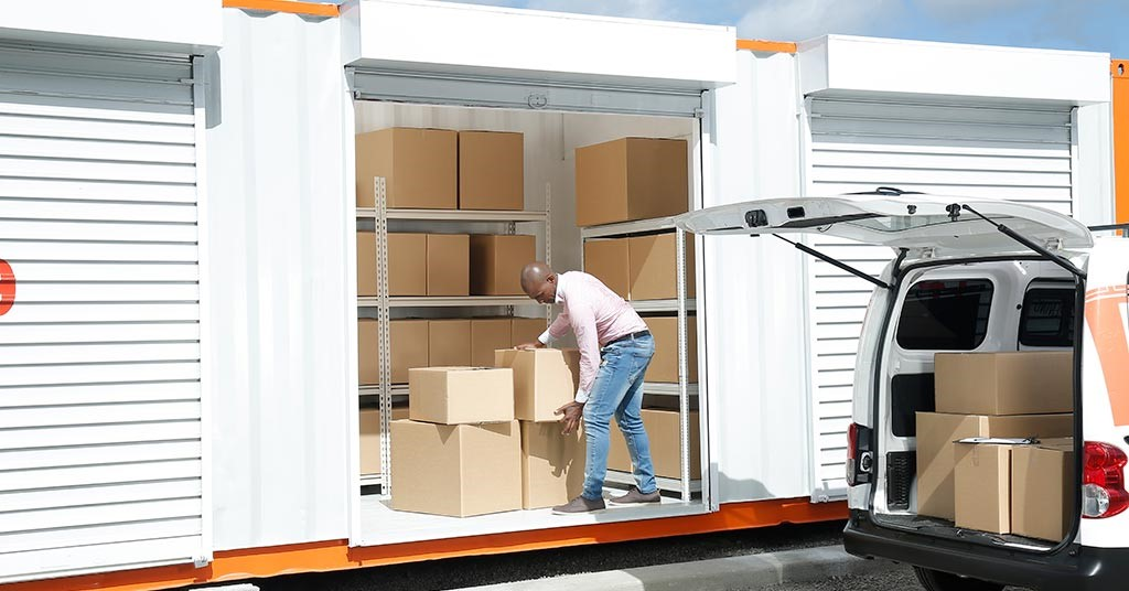 1-storage-multibox