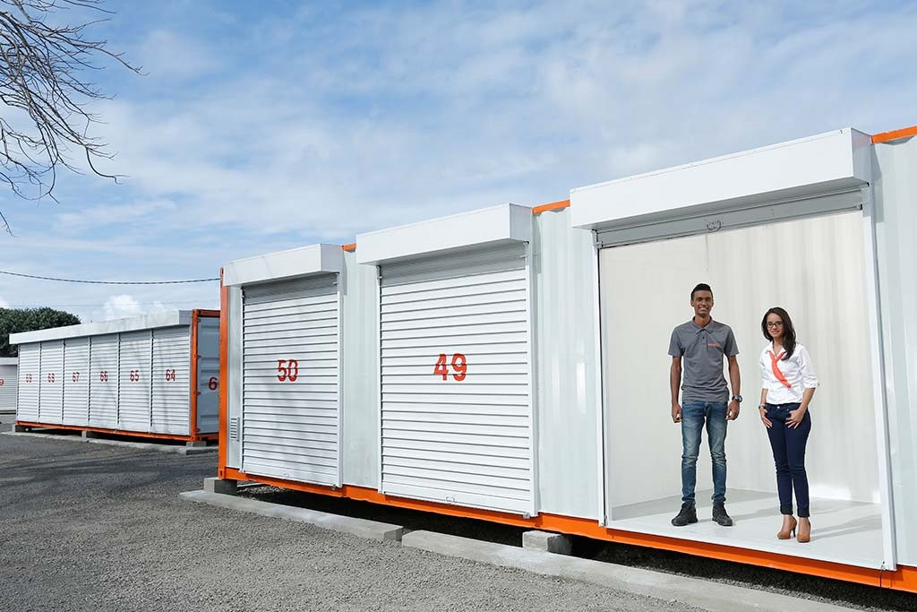 2-storage-multibox