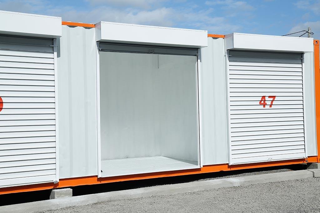 3-storage-multibox