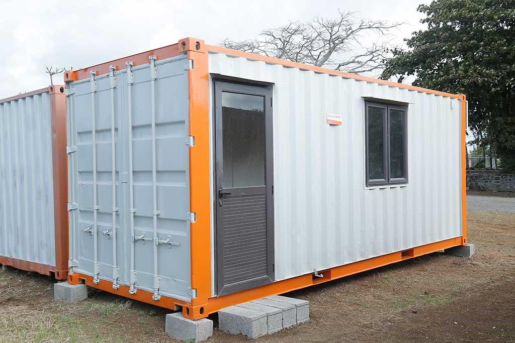 5-storage-multibox
